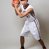 Kings Christian JV Boys Basketball - Individual Shots