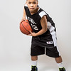 Kings Christian Middle School Boys Basketball Individual Shots