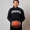 Kings Christian Girls Middle School Basketball Individual Shots