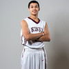 Kings Christian Varsity Boys Basketball Individual Shots