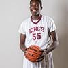 Kings Christian Varsity Boys Basketball Individual Shots
