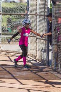 20151107_LaCosta_Softball_020