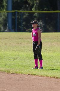 20151107_LaCosta_Softball_038
