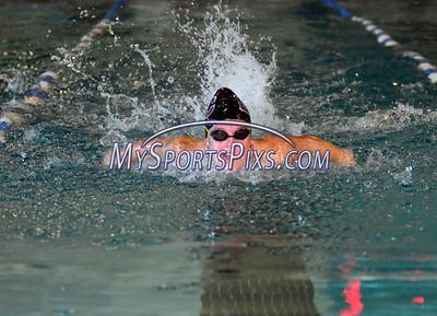 10/6/2015 Mike Orazzi | Staff Bristol Central High School swimmers Olivia Pechuli