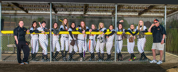 2015 5-8 D810s BHS Softball 7757