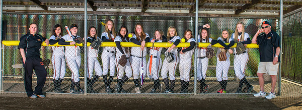 2015 5-8 D810s BHS Softball 7754