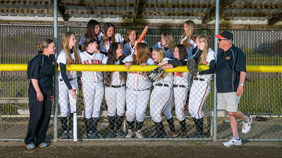 2015 5-8 D810s BHS Softball 7768
