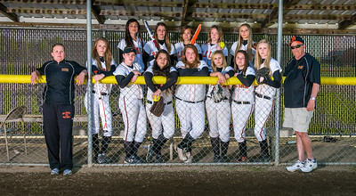 2015 5-8 D810s BHS Softball 7764