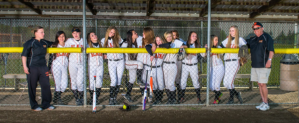 2015 5-8 D810s BHS Softball 7761