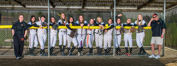 2015 5-8 D810s BHS Softball 7758