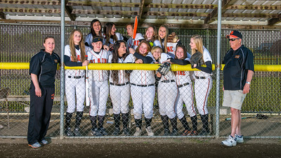 2015 5-8 D810s BHS Softball 7766
