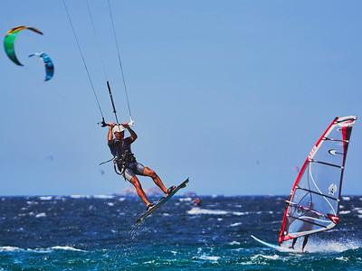 20150727 Kitesurfing Hyeres img 013