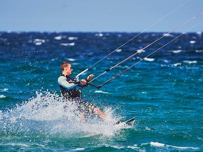 20150727 Kitesurfing Hyeres img 010