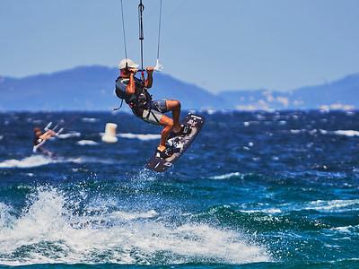 20150727 Kitesurfing Hyeres img 015
