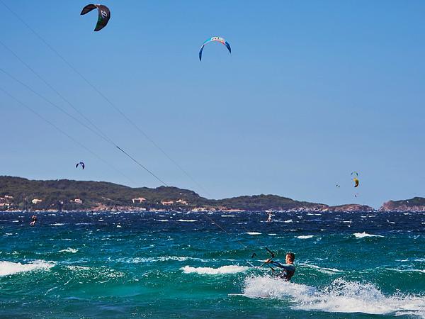 20150727 Kitesurfing Hyeres img 002