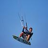 20150727 Kitesurfing Hyeres img 005