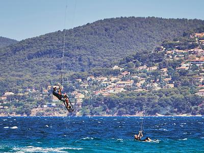 20150727 Kitesurfing Hyeres img 017