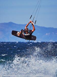 20150727 Kitesurfing Hyeres img 018