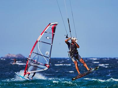 20150727 Kitesurfing Hyeres img 014