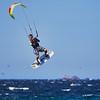 20150727 Kitesurfing Hyeres img 003