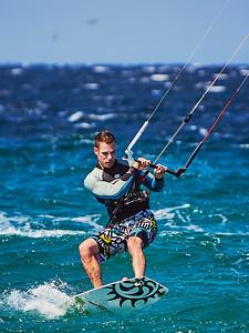 20150727 Kitesurfing Hyeres img 009