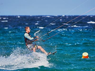 20150727 Kitesurfing Hyeres img 011