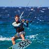 20150727 Kitesurfing Hyeres img 008