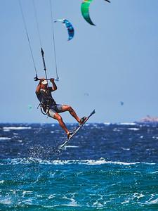 20150727 Kitesurfing Hyeres img 012