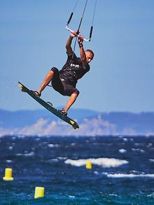 20150727 Kitesurfing Hyeres img 020