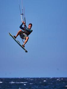 20150727 Kitesurfing Hyeres img 006