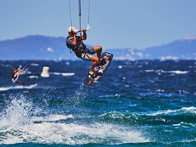 20150727 Kitesurfing Hyeres img 016