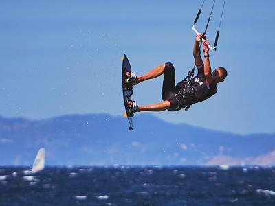 20150727 Kitesurfing Hyeres img 019