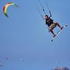 20150727 Kitesurfing Hyeres img 004