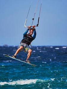 20150727 Kitesurfing Hyeres img 007