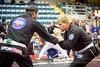 NAGA Illinois Grappling Championship - 2015
