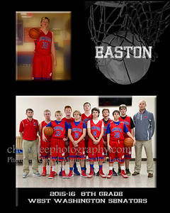 Easton_Bishop_Collage