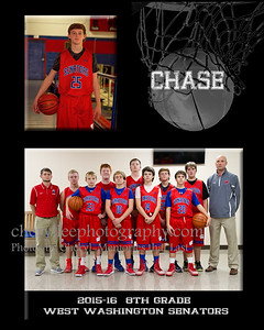 Chase_Farmer_Teammate