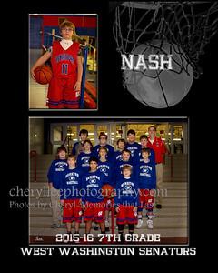 Nash_Huff_Teammate