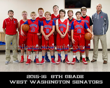 8th grade boys_a