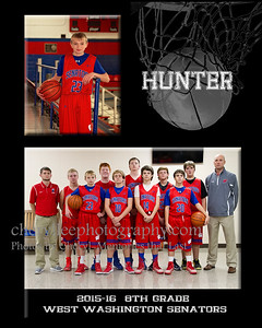 Hunter_Irwin_Teammate