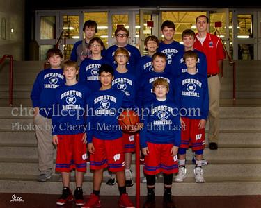 7th grade boys_a