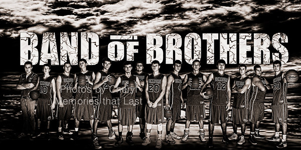 Band of Brothers002_b&w