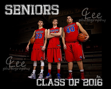 fbSeniors Collage copy