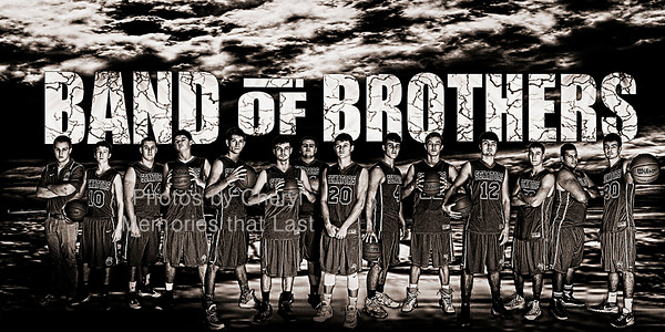 fb_Band of Brothers002_b&w
