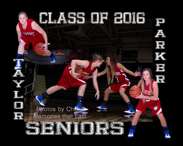 Seniors002