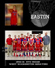 Easton_Bishop_Collage