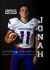 9_Jonah Snyder#11a