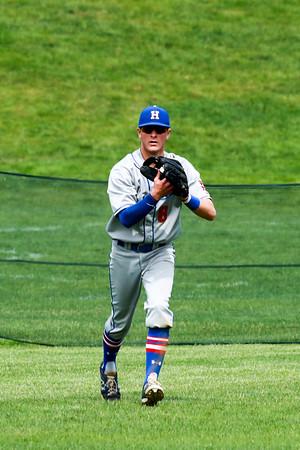 Boys Varsity Baseball vs New Hampton | Championship Game | May 21st