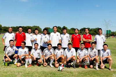 2015.8.2.Plano.International.Soccer.Association.Div 3.Champion