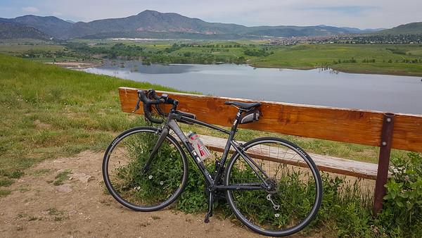 2015-06-Cycling